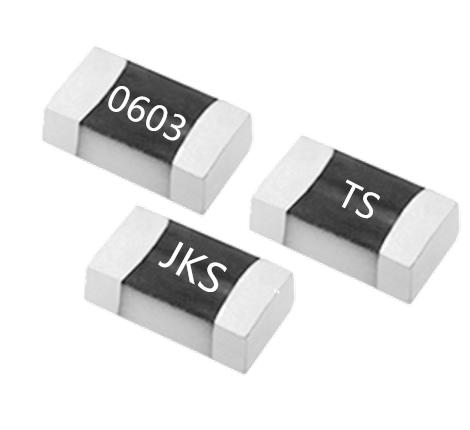 FUSE一次性保险丝/JK0603TS Series