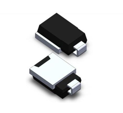 TVS汽车|电力用TVS管/SM5S Series