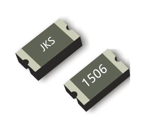 PPTC超低电阻自恢复保险丝/LSML1506 Series