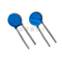 MOV压敏电阻/14D Series