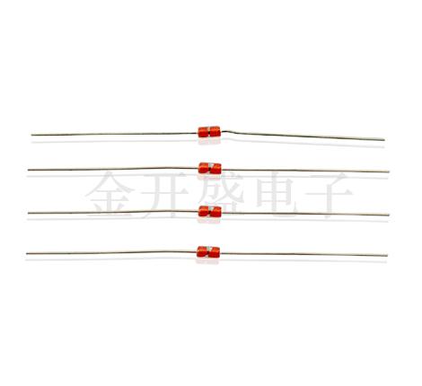 SPG玻璃放电管/GS37 Series
