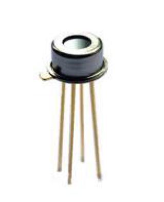 热电堆传感器